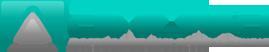 anova-new-logo